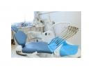 تجهیزات اپراتوری دندانپزشکی