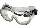 عینک محافظ چشم دندانپزشکی