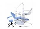 یونیت صندلی دندانپزشكی