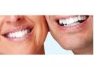 دستگاه ایرفلو دندانپزشکی