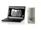 تجهیزات تصویربرداری دندانپزشکی