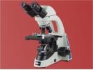 میکروسکوپ آزمایشگاهی