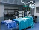 اتاق عمل و مراقبت های ویژه