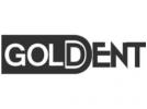 GOLDDENT