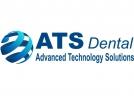ATS Dental