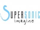 SuperSonic Imagine