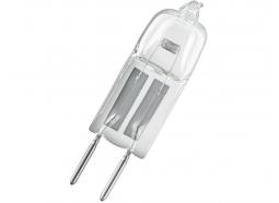 لامپ سیالیتیک ۲۴ ولت ۵۰ وات اسرام