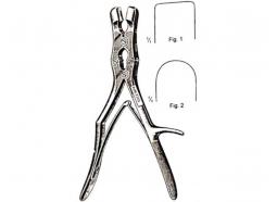رانژور استخوان ساربروخ Sauerbruch