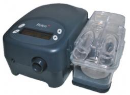 دستگاه بای پپ BIPAP FLOTON ST20