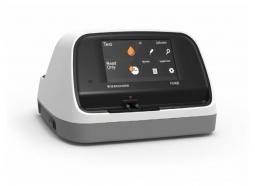 دستگاه ایمونوفلورسانس STANDARD F2400 Analyzer