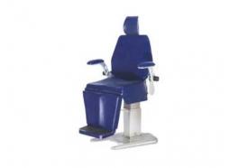 صندلی گردان گوش و حلق و بینی مدل E2.KH