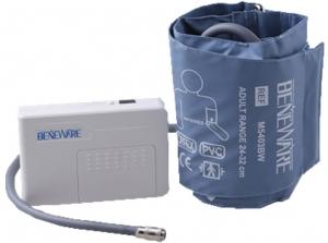 دستگاه هولتر مانیتورینگ فشار خون Beneware