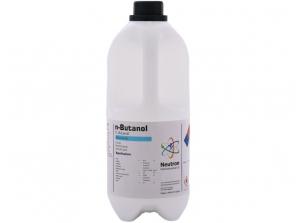 n-بوتانول Extra pure