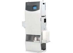 آنالایزر آنلاین کربن های آلی TOC-4200