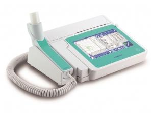 دستگاه اسپیرومتر رومیزی CHEST مدل HI-301