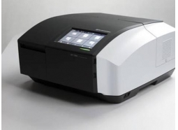 اسپکتروفتومتر UV-1900