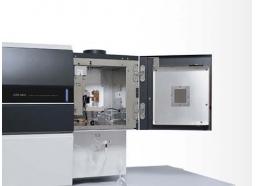 اسپکترومتر پلاسما ICPS-9800