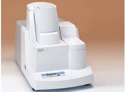 آنالایزر حرارتی DTG-60/DTG-60A