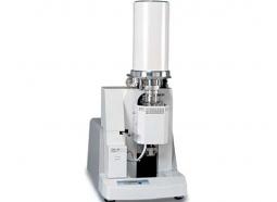 آنالایزر حرارتی TMA-60/60H