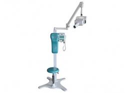 رادیوگرافی دندانپزشکی بیوتی BEAUTY ایستاده