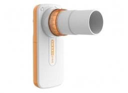 SmartOne اسپیرومتر میر