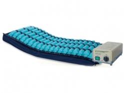 تشک مواج سلولی ایرداکتر AD1200