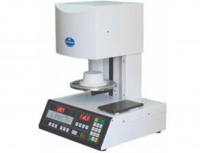 کوره دندانسازی لابراتواری کوشا فن پارس KFP مدل AT100