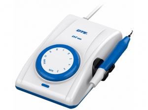 دستگاه جرمگیریدندانپزشکی WOODPECKER DTE D2 LED