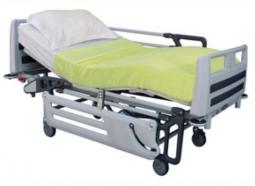 تخت بستری 25000EC1S