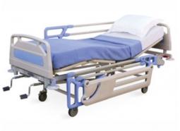 تخت بستری 25000MD1