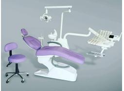 یونیت دندانپزشکی بیوتی BEAUTY