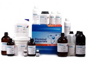 2-پروپانول Gradient HPLC