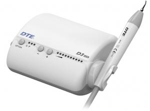 دستگاه جرم گیر دندانپزشکی WOODPECKER DTE D3 LED