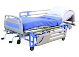 تخت بستری 35000EC1