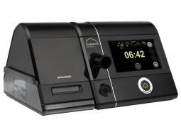 دستگاه بای پپ BIPAP لوون اشتاین مدل Prisma 30st