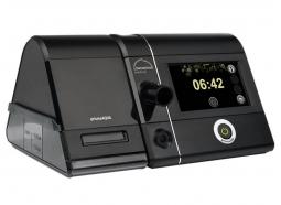 دستگاه بای پپ لوون اشتاین مدل S25