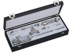 ست سالپنژوگراف ریشتر مدل 5250