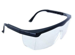 عینک لایت کیور - زلال طب شیمی