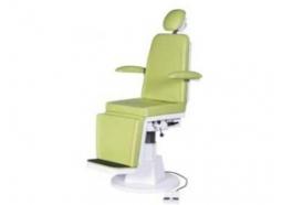 یونیت صندلی گوش و حلق و بینی E1