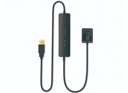 سنسور دیجیتال RVG برند Handy مدل HDR500