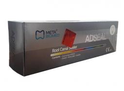 خمیر کلسیم هیدروکساید Meta - Metapaste