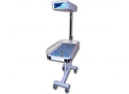 کات (گرمکن) ریکاوری نوزاد H-110