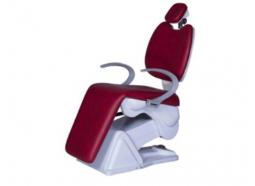 صندلی پوست مو و زیبایی مدل O2