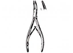 رانژور استخوانی FRIEDMANN (۱۴ سانتیمتر)