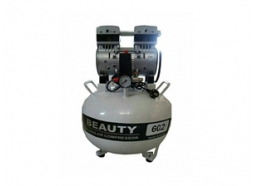 کمپرسور بیوتی تک یونیت Beauty Compressor