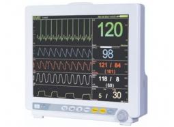 مانیتورینگ علائم حیاتی Cardioset FX7