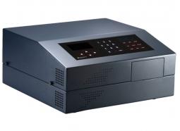 الایزا ریدر Convergys EL-Reader 96X