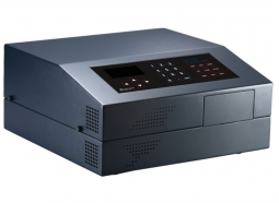 الایزا ریدر Convergys EL-Reader 96X+