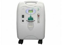 دستگاه اکسیژن ساز ۵ لیتری GBA مدل LG501