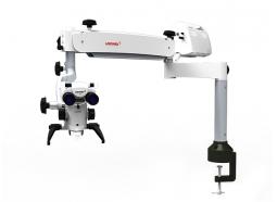 میکروسکوپ دندانپزشکی LaboMed - Prima MU